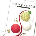 movenpick02.png