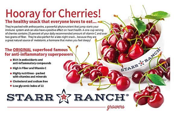 SR_Cherry Poster_Health Benefits (2).jpg
