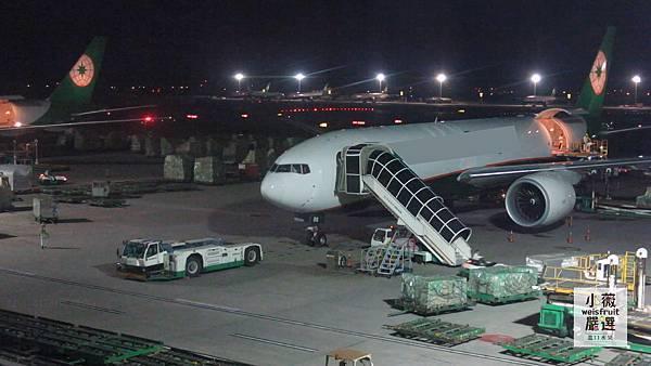 機場照片-4.jpg