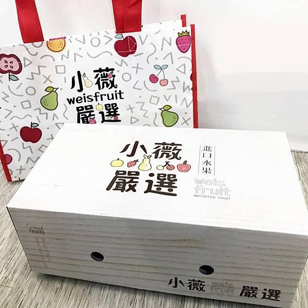 櫻桃禮盒包裝.jpg