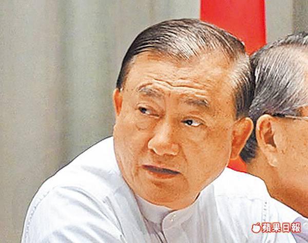 經建會主委等級官員的思維:蘇貞昌應賠448億