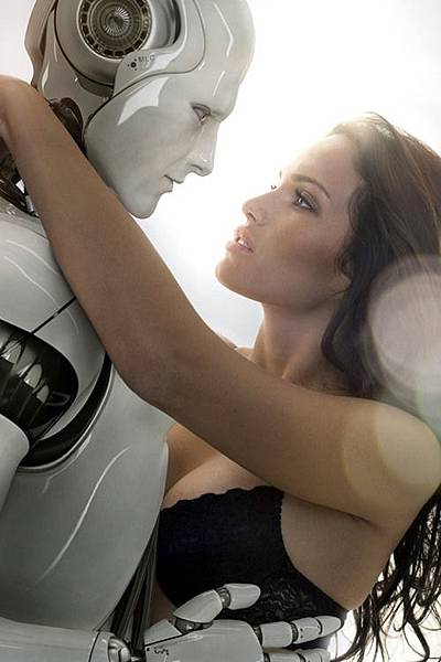 personal-robot-07-by-franz-steiner_large.jpg