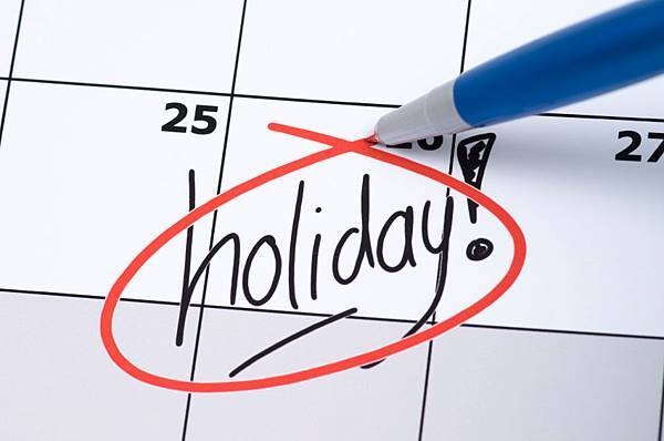 Holiday-Calendar-Image.jpg
