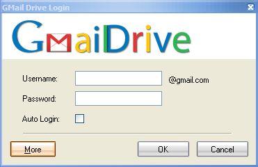 GDrive.jpg