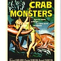 Crab Monsters_C1934