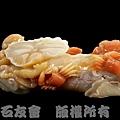 C0287c_壽山石_旗降_筆洗(吳略)