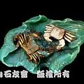 C0702_藍寶_和諧年年(張志剛)