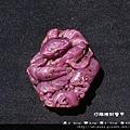 C0786_紅寶石_橫財蟹甲(郭石興)-2