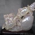 C1107_紫玉髓_螃蟹螺(林國祥)