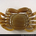C1495_糖玉_螃蟹-2