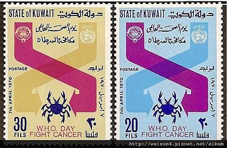 C1-20_C0290_防癌