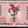 C1-31_C1181_防癌