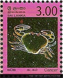 C2-32_C1468_星座_巨蟹座