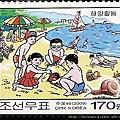 C3-02_C1378_卡通-漫畫