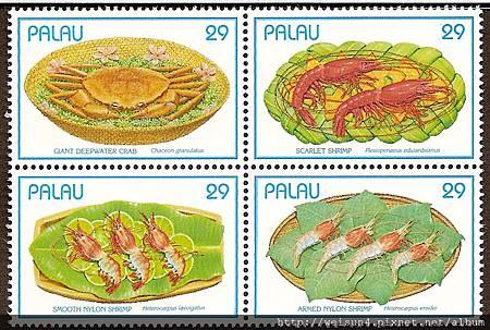 C4-05z_C1147_海產-漁業