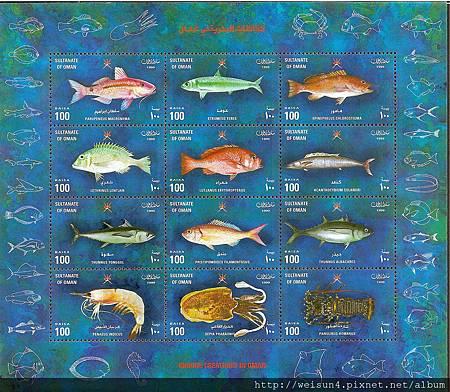 C6-07_C1461_生物多樣性
