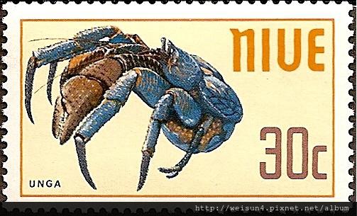 40-02_C0165-03_椰子蟹
