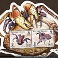 40-27_C1318_椰子蟹