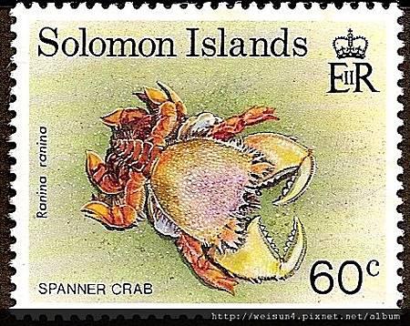 03-04_C0266_01_蛙蟹科_蛙形蟹