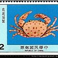 09-27_C0109-02_瓢蟹科_紅斑斗蟹