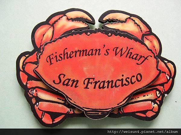 C0059_磁鐵_Fisherman%5Cs wharf