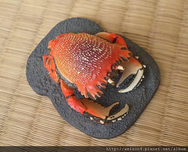 030_C0594_蛙蟹-2