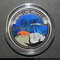coin_C1031_PALAU_2003(C1087)