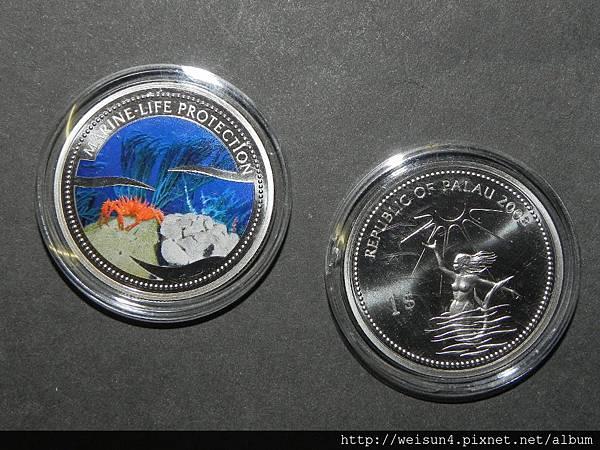 coin_C1031_PALAU_2003(C1087)-2
