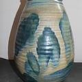 花瓶(郭聰仁)
