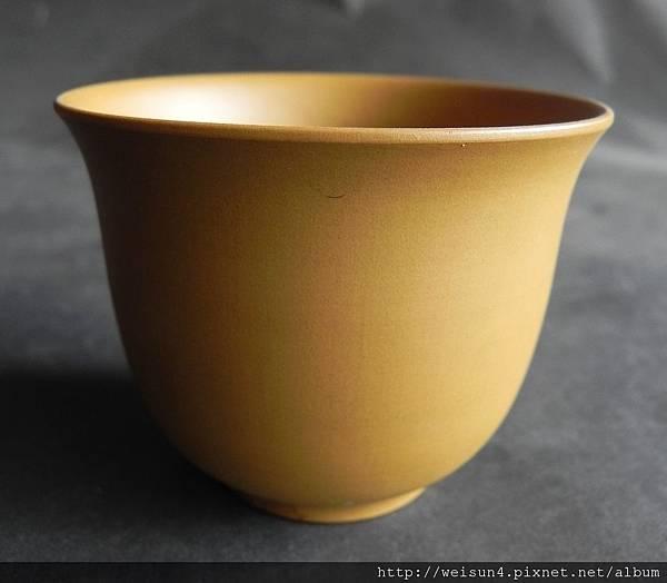 陶杯(修顏)