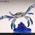 250_C1971_遠海梭子蟹