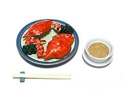 460_C0451_螃蟹料理_中華料理5號