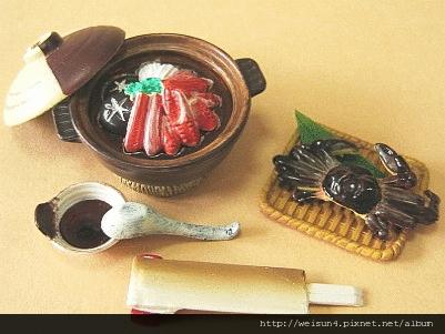 460_C0684_螃蟹鍋_和食三昧5號
