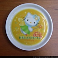 C0522__Hello Kitty巨蟹座杯墊