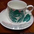 C0727_郵局巨蟹座紀念杯