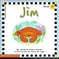 C0623_Jim