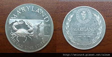 coin_C0249_MARYLAND_