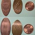coin_C0139_Taiwan_九族記念幣_2