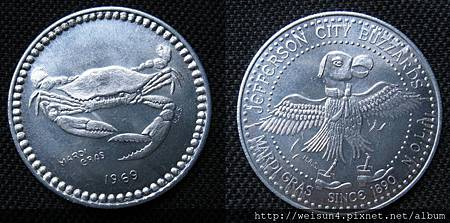 coin_C0218_US_Jefferson_1969