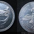 coin_C0218_US_Jefferson_1969