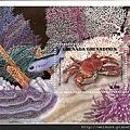 C0228_19-16_多棘寶石蟹