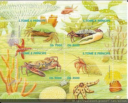 C0497_S Tome E Principe_2003