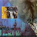 C0377_Portugal_2006_郵票