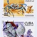 C0498_Cuba_1994