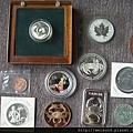 coin_螃蟹錢幣_200711