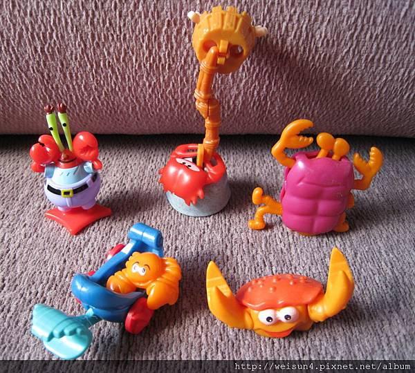 玩具_健達出奇蛋_200802