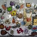 鑰匙圈s_200711