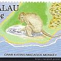 C1256_Palau_1991