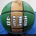 運動_籃球_台啤球員_2009