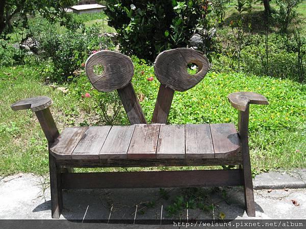 IMG_4618_景_螃蟹椅